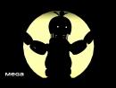страшнная песня про фнаф, что творится с аниматрониками