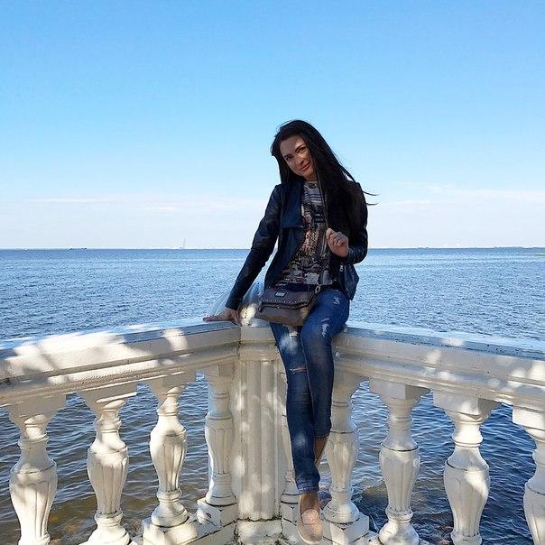 фото из альбома Валерии Лапенко №8