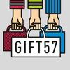 Агентство сувенирной продукции GIFT57