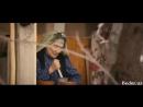 Farrux Raimov - Kongil bogim - Фаррух Раимов - Кунгил богим_m4v_Output_4