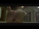 Gayana Bagdasaryan вот это жопа ну просто орех молодая большая накаченная попка грудь сиськи попа эротика секс sex стриптиз