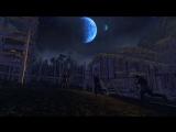 Legends of Ellaria [Трейлер]
