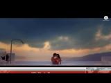 _Meharbaan_ Bang Bang hrithik roshan and Katrina kaif full HD Song