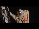 Салют -7 Премьера второго трейлера. В кино с 5 октября