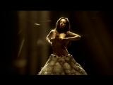 Tina Guo - Queen Bee (Uncensored)