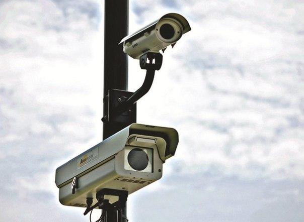 ГИБДД будет фотографировать нарушителей на автобусных остановках в Хабаровске