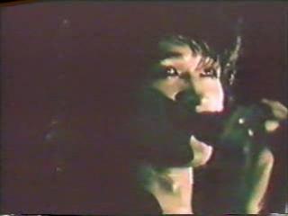 ✩ Спокойная Ночь из фильма Последний Герой Виктор Цой группа Кино