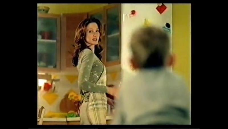 Рекламный блок (СТС-Сигма, 2005) Активиа, Fanta, Nivea, Persil, Nokia 72x0, ФрутоНяня » Freewka.com - Смотреть онлайн в хорощем качестве