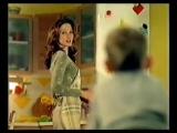 Рекламный блок (СТС-Сигма, 2005) Активиа, Fanta, Nivea, Persil, Nokia 72x0, ФрутоНяня