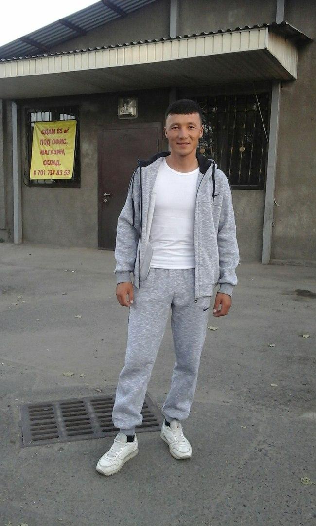 Рустем Жаксылыков - фото №10