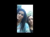 Angie Harmons Live Video Part 16 (добавлено с Твиттера Lena ✨ @lenaann1)