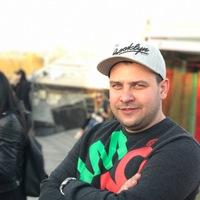 Аватар Артема Яновича