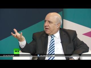 Иракский министр рассказал о культурном противодействии ИГИЛ