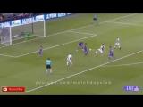 Ювентус – Реал Мадрид 1-4 - Финал Лиги Чемпионов 03-05-2017 HDАкадемия Футбола336_cut