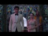 ♥ SHADOWHUNTERS| Сумеречные охотники|Malec|Magnus+Alec|Свадьба Алека