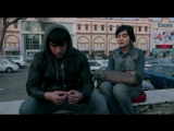 Qiz kongli (ozbek film) Киз кунгли (узбекфильм)