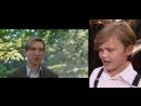 Интервью для «Associated Press» на премьере фильма «Прощай, Кристофер Робин» в Лондоне 20.09.2017