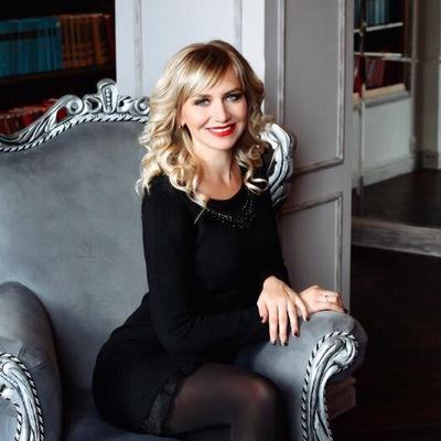Екатерина Валуева