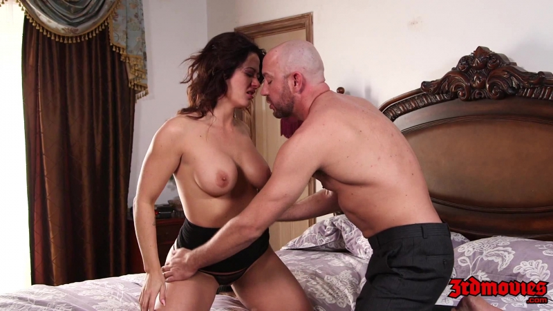Holly Heart ( Watch That Sweet Ass Jiggle) MILF big tits sex porno
