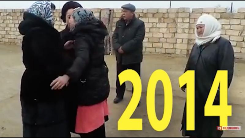 Тәуелсіз 25 жылдың бүтін бейнесі. 2014 жыл