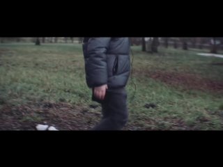 C-BooL_-_Magic_Symphony_ft._Giang_Pham_(Official_Video).mp4