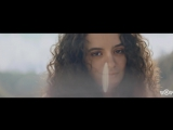 Jah Khalib - Лейла - Official video
