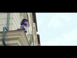 Премьера. Дискотека Авария feat. Филипп Киркоров - Яркий Я