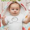 Futurmama | Товары для малышей и новорожденных