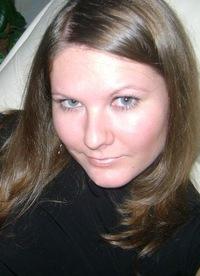 Анастасия Зайцева