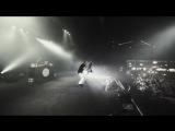Oxxxymiron - девочка пиздец концерт в Москве 27 ноября