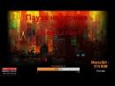 Игры на выбывание Dota 2 STREAM | Го смотреть :D