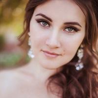 Polina Armand
