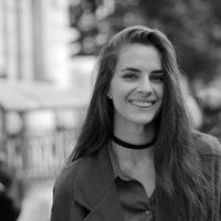Елизавета Шакира