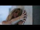 Svetlana-loboda-sluchajnaya-1080p-hd