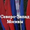 Портал СЗАО города Москвы - MosSZAO.ru
