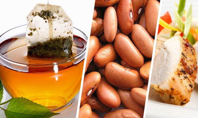 2BBzQCMrVRA Что такое метаболизм? Как анаболизм и катаболизм влияет на массу тела?