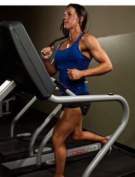 hY5BLnFsfeI Что такое метаболизм? Как анаболизм и катаболизм влияет на массу тела?