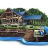 Строительство домов - ПроектСтройЮг