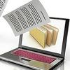 Электронный документооборот для предприятий разл