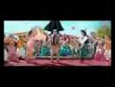 индииская видео