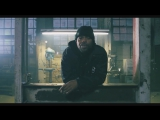 Method Man — The Classic