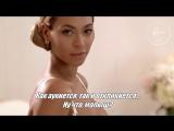Beyoncé - Best Thing I Never Had (русские субтитры) [2011]