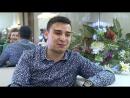 Сер итеп кенә. Данир Сабиров