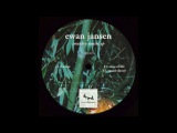 Ewan Jansen - Harvest IBL02
