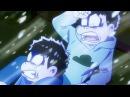 Что вообще произошло 9й Неизвестный, Osomatsu-San, Дядька Осомацу