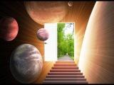 умный верный путь изберет, не станет как баран лбом биться в открытые ворота