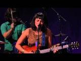 All A Dream - Norah Jones - iTunes Festival - 1080 HD
