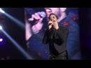 Florent Mothe L'Assasymphonie Mozart L'opera rock - Моцарт Рок опера, Флоран Мот Москва 13.03.2017