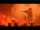 Kanye Wests full speech at the Saint Pablo Tour in San Jose on November 17, 2016