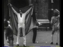 Pink Floyd - Arnold Layne - rare promo clip 1967